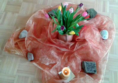 Trauergruppe-2015-Kerzen-Mitte
