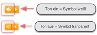 ton_ein-ton_aus